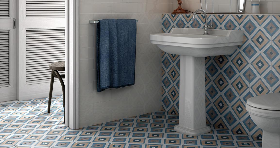 Caprice_DECO square colours-4