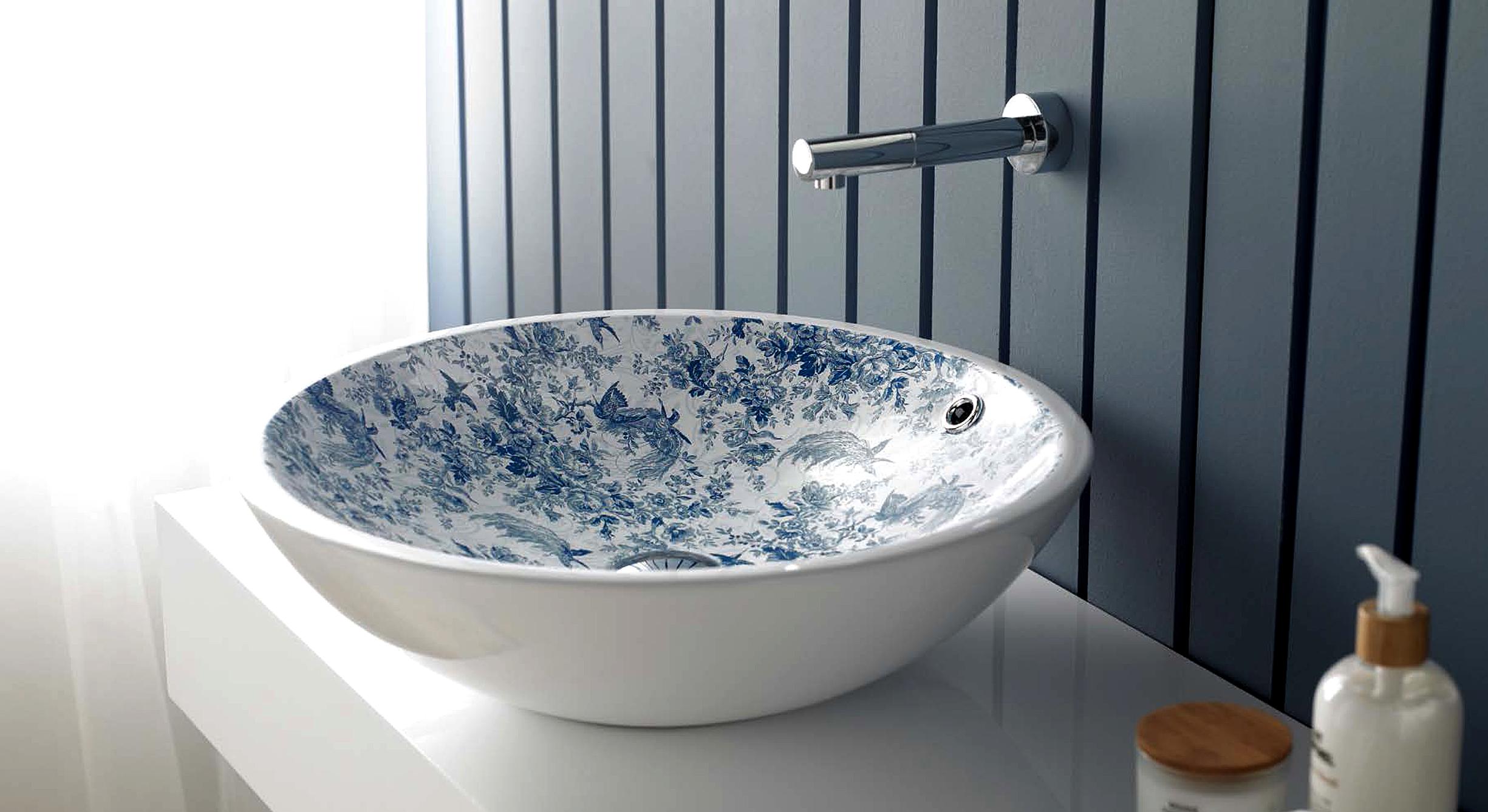 bathco-1