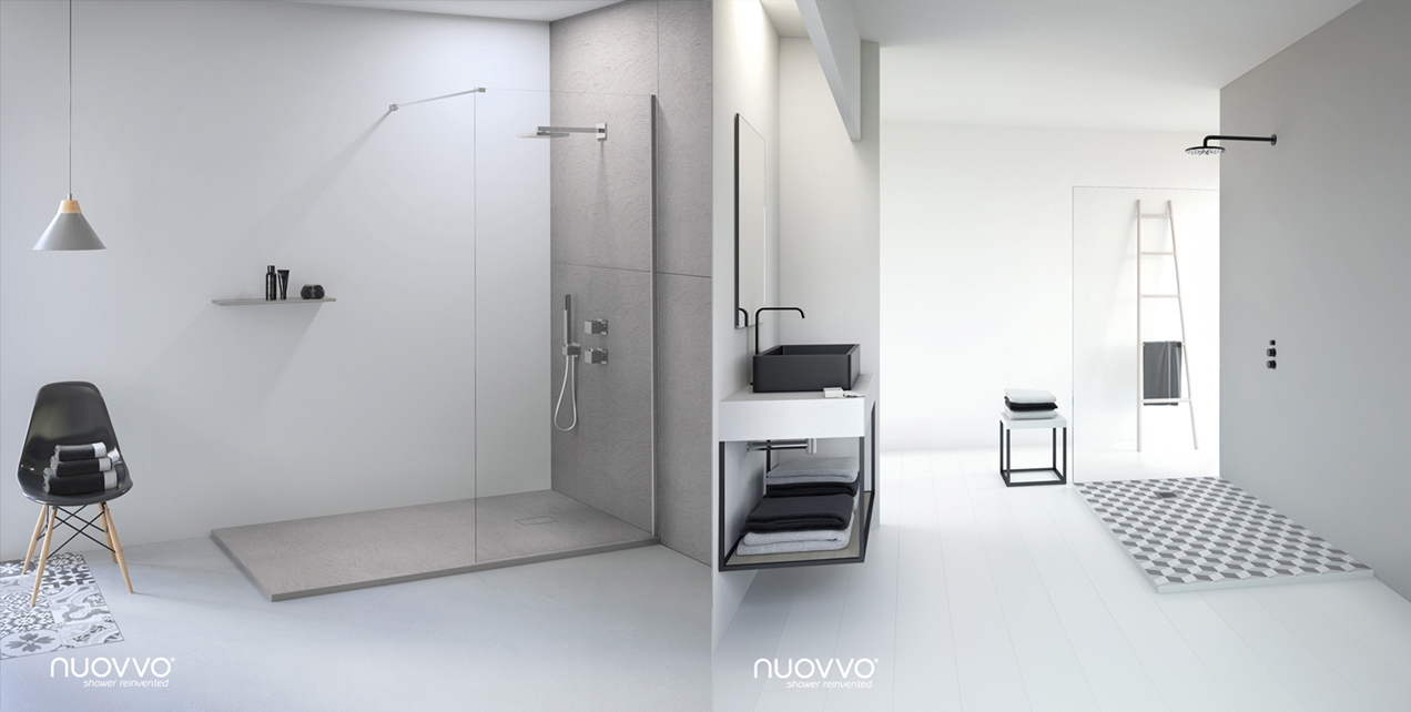 nuovvo-1