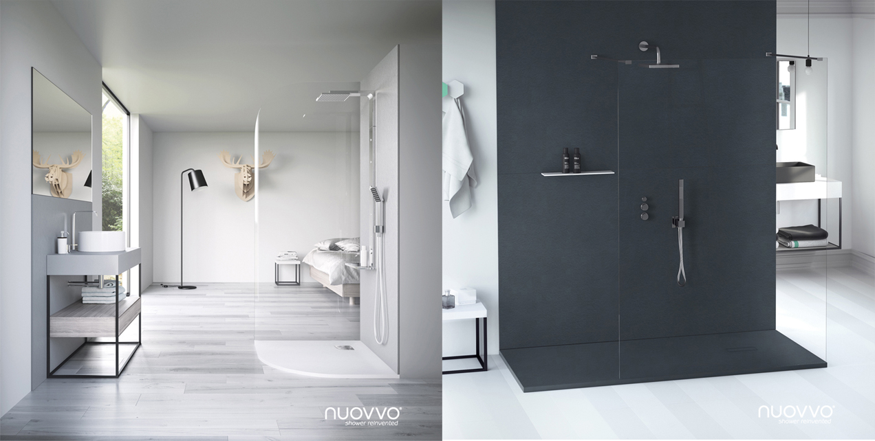 nuovvo-3
