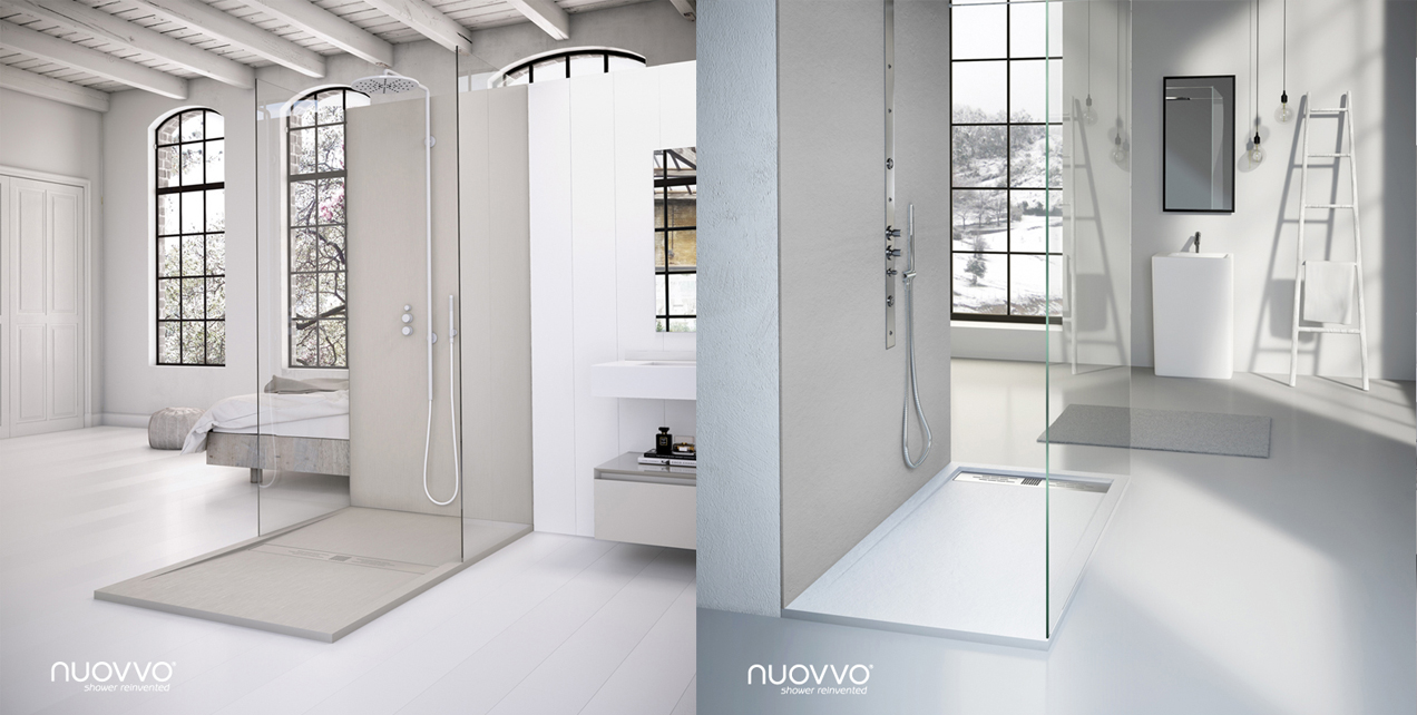 nuovvo-6